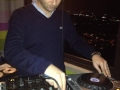 "Claudio Nastasi (""The Groove - Deep House"")"